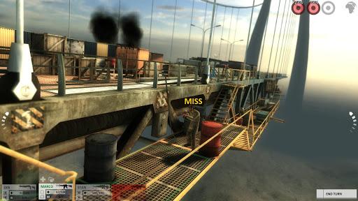 Arma Tactics Demo 1.7834 Screenshots 5