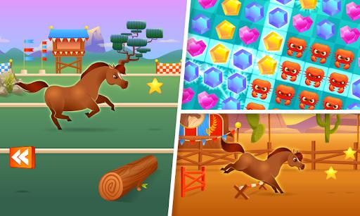 Pixie the Pony - My Virtual Pet 1.45 screenshots 3