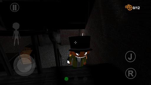 Brother Wake Up ( Horror Game) 8 screenshots 18