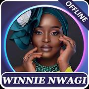 Winnie Nwagi offline songs