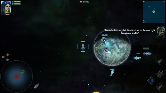 Star Nomad 2 (Oreo+) 6