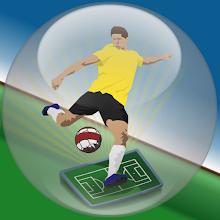Football 3D Viewer Download on Windows