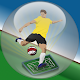 Download Football 3D Viewer For PC Windows and Mac