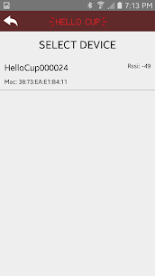 Hello Cup For Pc (Download In Windows 7/8/10 And Mac) 3