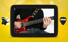 速弾きギターレッスンビデオライトライトのおすすめ画像5