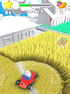 Mow My Lawn - Cutting Grass