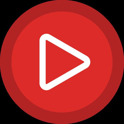 Video Player Phone