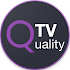QualityTV: Watch live television