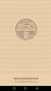 Tierra Garat  Apps For Pc – [windows 10/8/7 And Mac] – Free Download In 2021 1