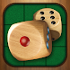 Woody Dice - Merge Master - Androidアプリ