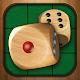 Woody Dice: Merge puzzle game of random dice block APK