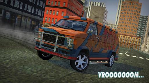 Car Driving Simulator 2020 Ultimate Drift  Screenshots 7