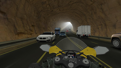 Motor Racing Mania 1.0.39 screenshots 5