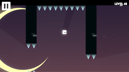 Darkland screenshots 7
