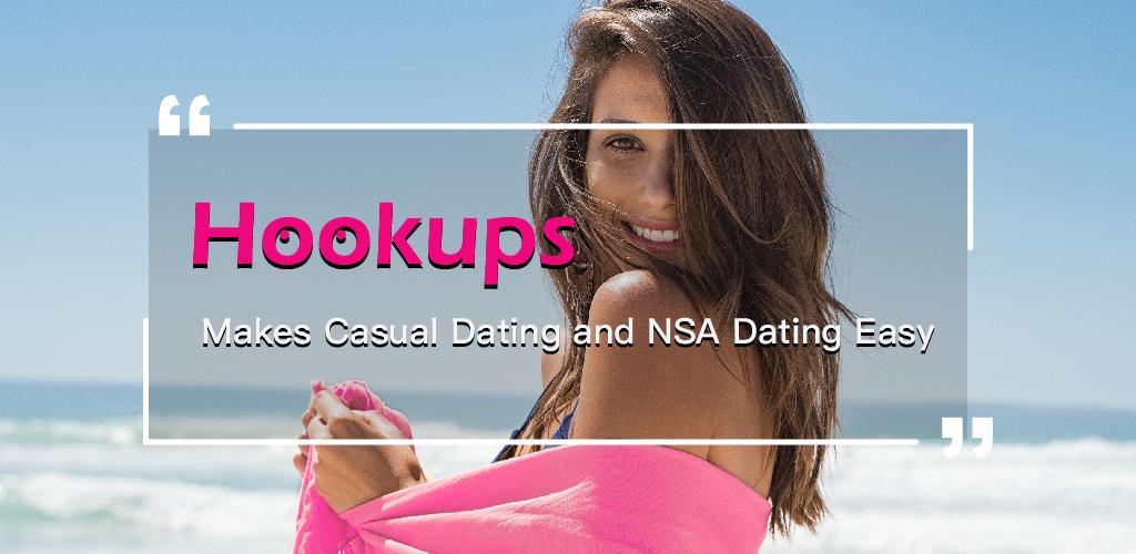 Sign hook no up up Hookup Sites