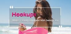 Hookups - Hookup Dating for Singles Date Hook Upのおすすめ画像1