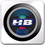 HB tech