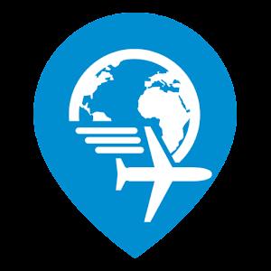 Flights Hotels Car rental