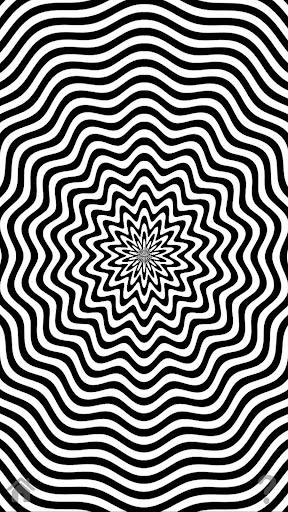 Illusion 17.12 screenshots 13