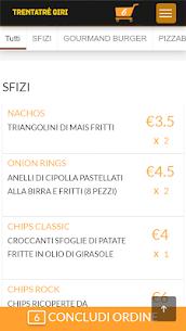 Trentatre Giri Gourmand Burger For Pc (Windows And Mac) Free Download 2