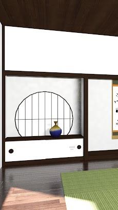 脱出ゲーム Japan Modern-和モダンな家からの脱出のおすすめ画像1