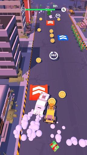Crashy Race 0.260 screenshots 15