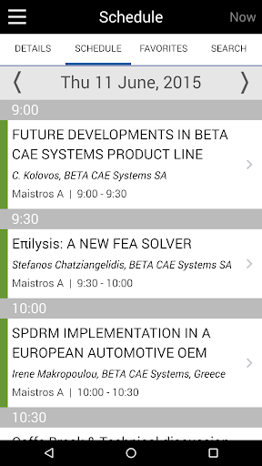 BETA-CAE 2.7 Screenshots 12