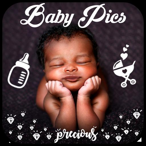 Bebé fotos gratis