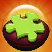 Jigsaw Puzzle Mania: Free Online Puzzle Game