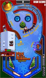 Pinball Pro screenshots 10