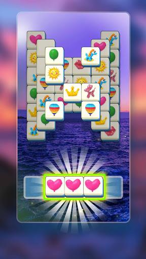 Tile Journey - Classic Puzzle  screenshots 2