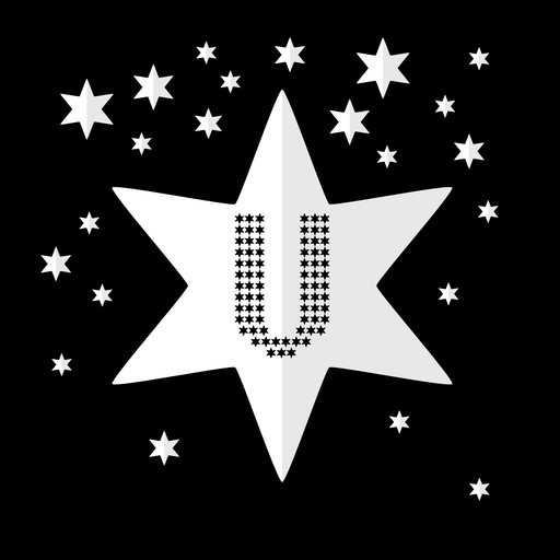 Baixar Uranus Astrology App para Android
