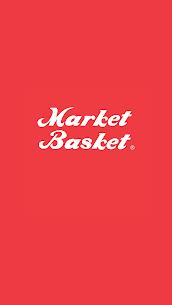 Market Basket  Apps For Windows 7/8/10 Pc And Mac | Download & Setup 1