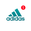 adidas Training by Runtastic Trainingsplan Workout