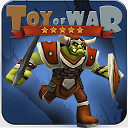 Toy Of War