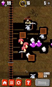 Gold Miner 1.7 MOD Apk Download 2