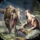 Jurassic Survival per PC Windows
