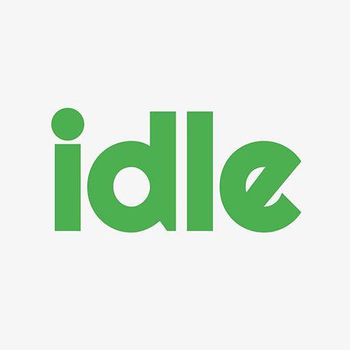 Idle4