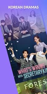 Viki: Stream Asian TV Shows, Movies, and Kdramas 5
