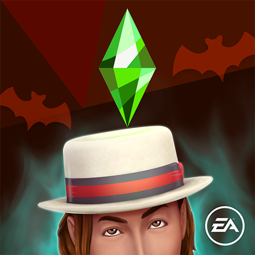 The Sims™ Mobile (Mod) 30.0.0.126644 mod