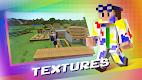 screenshot of Block Master for Minecraft PE