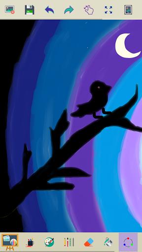 Kids Paint 4.7 Screenshots 6