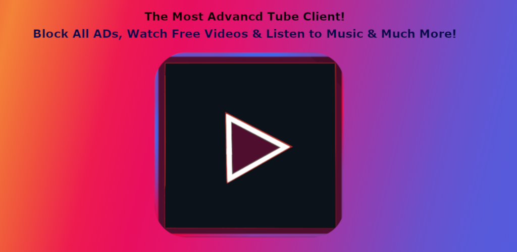 Easy Tube - Browser & Floating Player