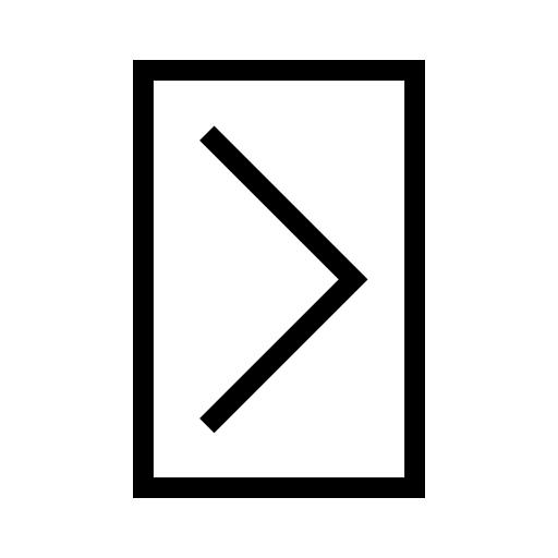 Konsierge незаменимый помощник For PC Windows (7, 8, 10 and 10x) & Mac Computer