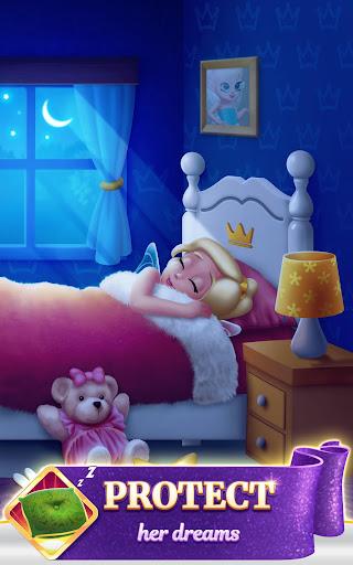 Princess Alice - Bubble Shooter Game 2.2 screenshots 24