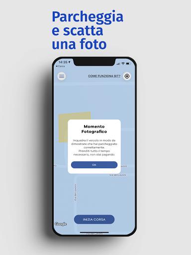 BIT Mobility  Screenshots 14