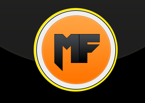 MEDIAFLIX Plus: Filmes & Su00e9ries 5.7.2 screenshots 7
