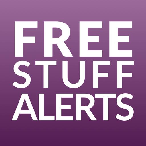 Free Stuff Alerts for Nextdoor, Letgo & offer up