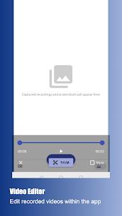 Screen Capture and Recorder – SCAR (Premium Unlocked) 3