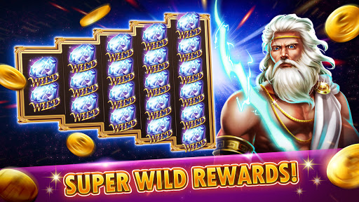 WOW Casino Slots 2021: Free Vegas Slot Machines 1.1.3.1 screenshots 2